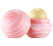 7 g  Visibly Soft Coconut Milk Lippenbalm Lippenbalsam