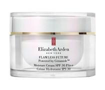 50 ml Moisture Cream SPF 30 Gesichtscreme Flawless Future