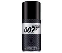 150 ml  Deodorant Spray