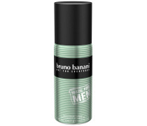 150 ml Deodorant Spray Made for Men
