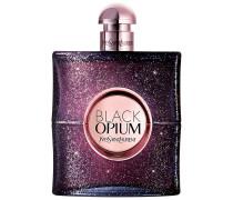 90 ml Nuit Blanche Eau de Parfum (EdP) Black Opium