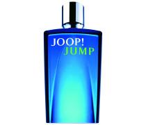 200 ml Eau de Toilette (EdT) Jump