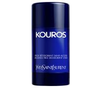 75 g Deodorant Stift Kouros