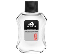 100 ml After Shave Extreme Power