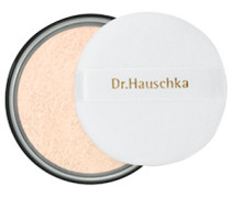 12 g  Translucent Face Powder Loose Puder Teint