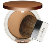 9.6 g True Bronze Pressed Powder Bronzer Puder