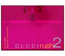 50 ml  Eau de Toilette (EdT) Rush 2