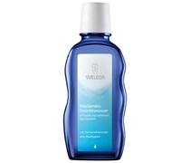 100 ml  Belebendes Gesichtswasser Reinigung
