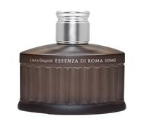 40 ml  Eau de Toilette (EdT) Essenza di Roma Uomo