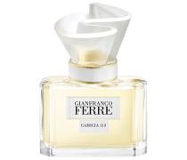 50 ml Eau de Parfum (EdP) Camicia 113