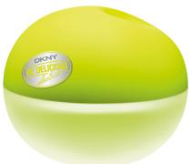 50 ml  Bright Crush Eau de Toilette (EdT) Be Electric