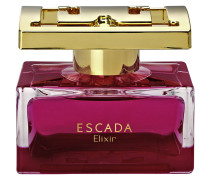 75 ml  Eau de Parfum (EdP) Especially Elixir
