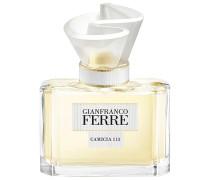 100 ml Eau de Parfum (EdP) Camicia 113