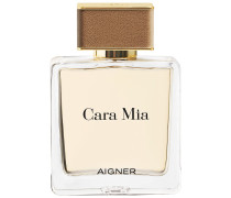 30 ml Eau de Parfum (EdP) Cara Mia