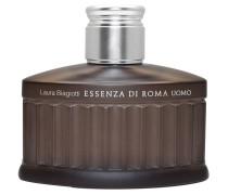 125 ml Eau de Toilette (EdT) Essenza di Roma Uomo