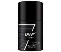 75 g  Deodorant Stift Seven