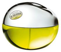 100 ml  Eau de Parfum (EdP) Be Delicious