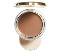 9 g Cream-Powder Compact Foundation