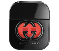 30 ml Eau de Toilette (EdT) Guilty Black