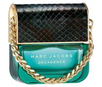 30 ml Eau de Parfum (EdP) Decadence