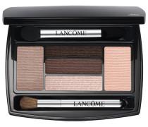 4.3 g Hypnose Palette Lidschattenpalette Augen-Make-up