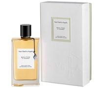45 ml  Bois d'Iris Eau de Parfum (EdP) Collection Extraordinaire