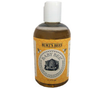 115 ml Nourishing Baby Oil Körperöl Bee