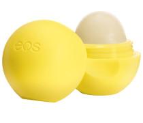 7 g  Lemon Drop SPF 15 Lippenbalm Lippenbalsam