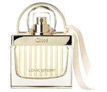 30 ml Eau de Parfum (EdP) Love Story