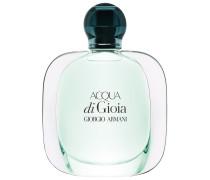 30 ml Eau de Parfum (EdP) Acqua di Gioia