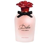 75 ml Rosa Excelsa Eau de Parfum (EdP) Dolce