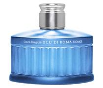 125 ml  Eau de Toilette (EdT) Blu di Roma Uomo