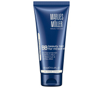 100 ml BB Beauty Balm Haarbalsam Essential - Care