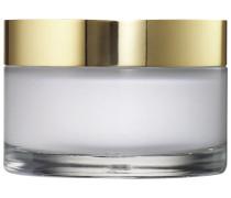 175 ml Luxe Body Creme Körpercreme Körperpflege