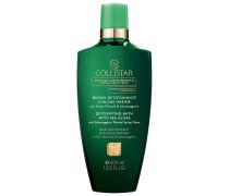 400 ml Detoxifiyng Bath With Sea Algae Körperpeeling Körperpflege