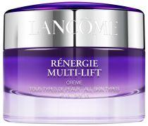 50 ml  Rénergie Multi Lift für normale Haut Gesichtscreme