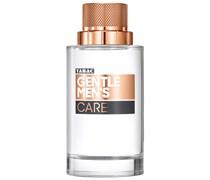 90 ml Eau de Toilette (EdT) Gentle Men's Care