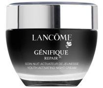 50 ml  Génifique Repair Gesichtscreme