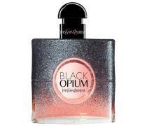 50 ml Floral Shock Eau de Parfum (EdP) Black Opium