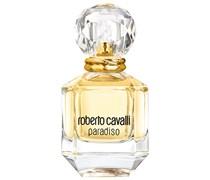 50 ml  Eau de Parfum (EdP) Paradiso