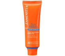 50 ml Silky Touch Cream Radiant Tan Sonnencreme Sun Care