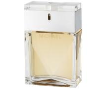 100 ml Signature Women Eau de Parfum (EdP) Damendüfte