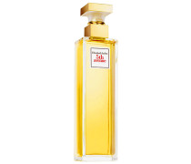 30 ml  Eau de Parfum (EdP) 5th Avenue