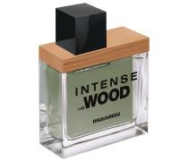 30 ml Intense Natural Spray Eau de Toilette (EdT) He Wood