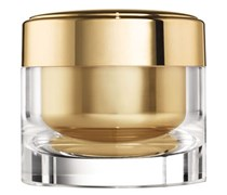 50 ml Light & Firm Night Cream Gesichtscreme Ceramide