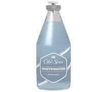 100 ml  After Shave Whitewater