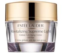 50 ml  Revitalizing Supreme Light Gesichtscreme Gesichtspflege