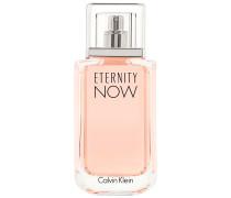 30 ml Eau de Parfum (EdP) Eternity Now for her