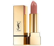 3.8 g Rouge Pur Couture Lippenstift Lippenmake-up