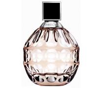 40 ml Eau de Parfum (EdP) Pour Femme